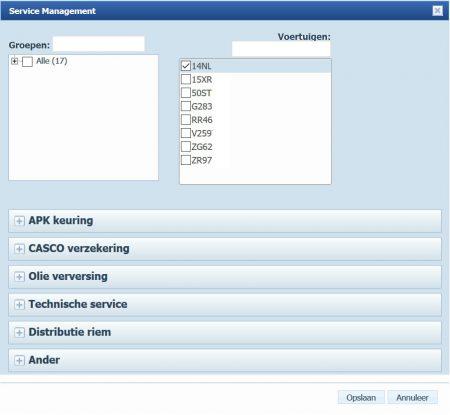 Service-Management_1
