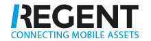 Regent Mobile Connect
