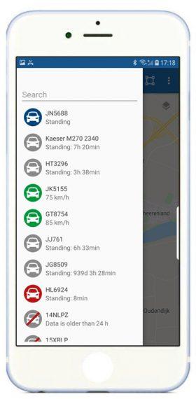 App-overzicht-alle-voertuigen-phone